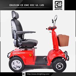 mini electric electric balance BRI-S02 china 200cc motor scooters