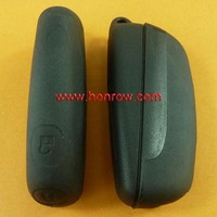 2014 new Opel Saab 3 button remote key blank/key cover