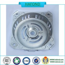 15 years OEM factory experience high precision auto parts car part