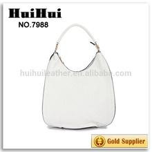 supply all kinds of black square bag,moisture absorber bag,leather passport bag