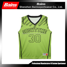 Camo custom basketball jersey design,basketball jersey uniform design,jersey basketball design
