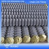 SUOBO Hot Dipped Galvanized Fence Panels Non Galvanized Fencing Galvanized Wire Shelving