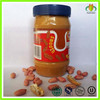 5kg Natural canned Peanut Butter with cheese