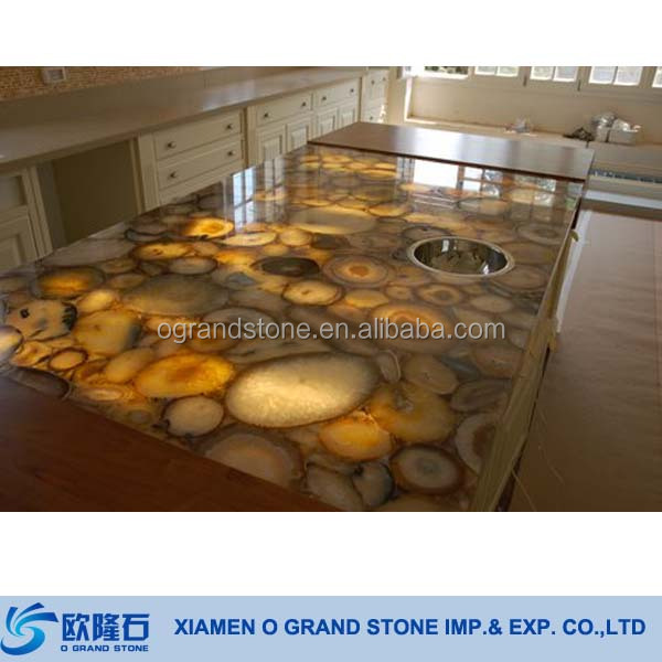Kitchen Verde Selecting Kitchen Countertops Cabinets And Flooring Adp Green Marble Countertops