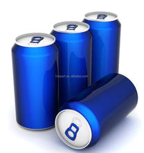 hot sale aluminium beer cans