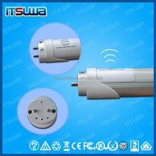 High Quality 2ft G13 T8 2835 SMD 10W 85V~265V Energy saving Fluorescent LED Tube