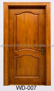 wood door 16.jpg