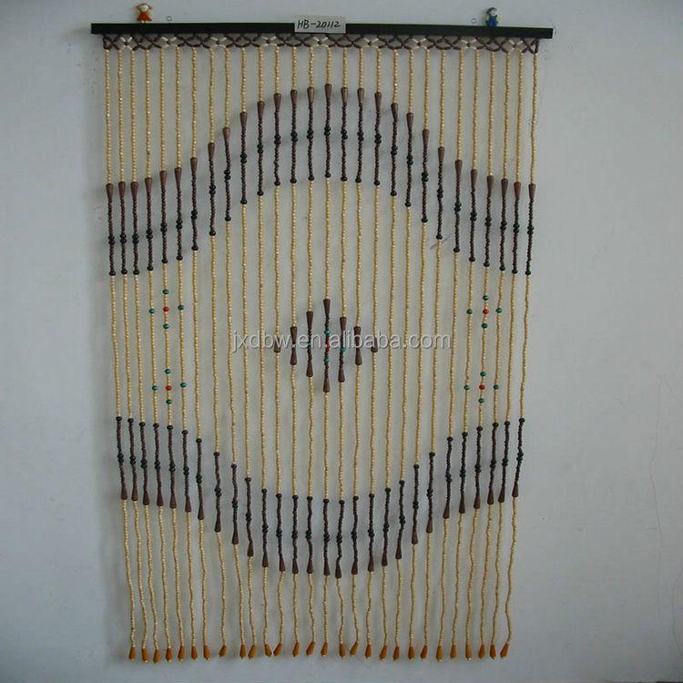 Custom Bamboo Beaded Curtains Custom Bamboo Curtain Outdoor Bamboo Curtains Bamboo Custom