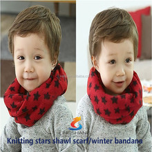 High quality scarf 2015 Multifunctional Neckwear,star shawl/shiny magic knitted scarf