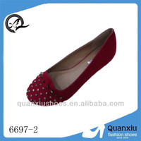 wholesale shoes in china cheap nude shoes 2.99