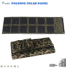 36W cheap solar cell for sale