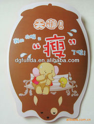 """Oh! My God!!~ """"Thin"""" Mouse Mat Heating Pad"""