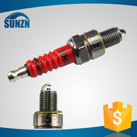 Zhejiang ningbo cixi manufacturer best price high quality protective spark plug wire sleeve