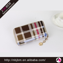Wholesale Products China handmade leather western purses