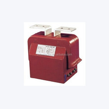 33kV Home Use Current Transformer Post Type