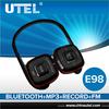 /p-detail/utel-e98-del-deporte-de-los-auriculares-bluetooth-300005032509.html