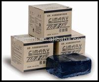 FR-I rubberized waterproof blacktop pavement sealant