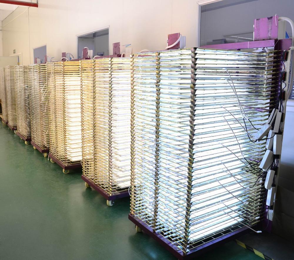 LED-Panel-Aging_DSC9587.JPG