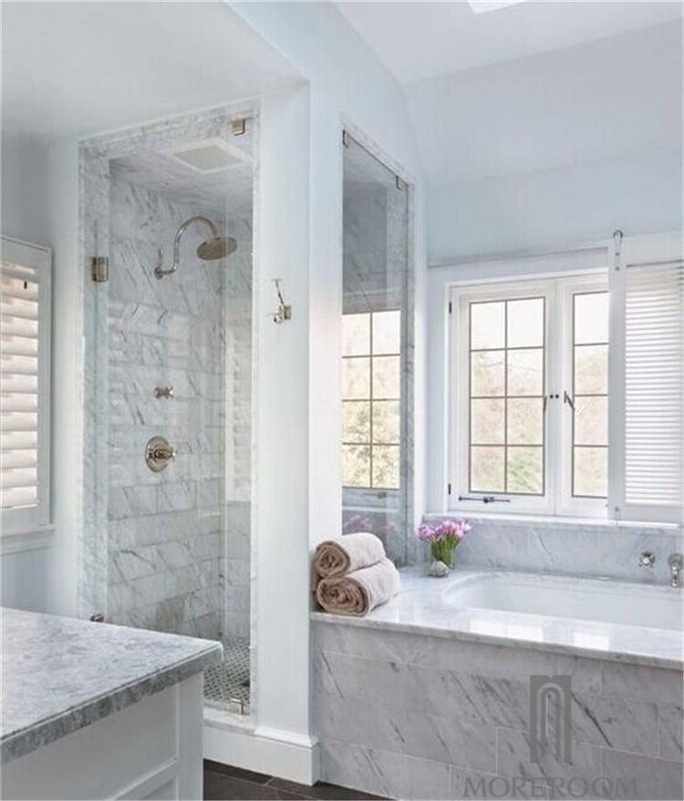 carrara white marble top.jpg