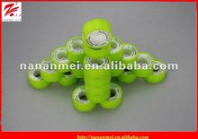high demand export products pipe thread seal