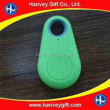 2015 hot innovative product key finder key chain anti-los Locator