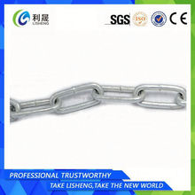 Trailer Suspension Cheaper Welded Factory Chain