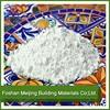 good quality base white wood finish powder coating for glass mosaic