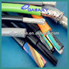 Factory producing 2.5mm single core cable