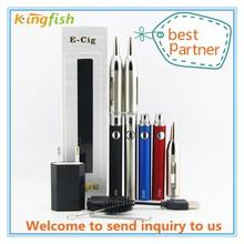 New fashionable evod migo g5 wholesale wax vaporizer pen