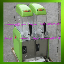 Automatic commercial slush machine / each Slushy machine with high quality