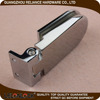 Manufacturer supply Shower Door Clamp Hinges with good quality