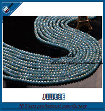 Rondelle crystal beads,New arrival 2015 Beautiful Faceted Rondelle beads