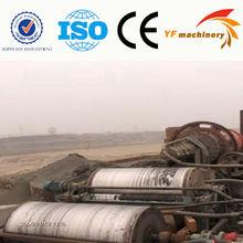 iron ore pellet plant factory/manufacturer