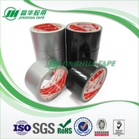Top quality hot-melt adhesive adhesive duct tape made in China alibaba