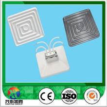 light industry Far Infrared ceramic heating element