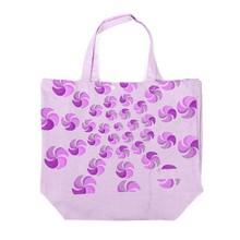 customized canvas wine bottle bags cotton bag