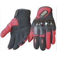 Protective Motorcycle Sport Racing Glove