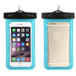 Hot selling customized waterproof mobile phone case/Phone Accessories/cell phone case for samsung galaxy note 4