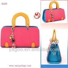 handbag keyring tata baby handbags latest trendy handbags