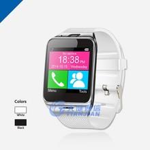 Smart Android Sport Health Pedometer Waterproof Talking Watch