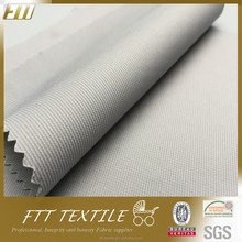 Recycled Polyester Dobby Fabric Textile Products