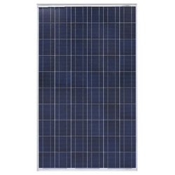 210W polycrystalline solar panel factory price sold to India, Pakistan, Russia, Afghanistan, Phillipine, UAE, Africa