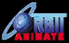 3D/4D Movies for 3D/5D/7D Theatres