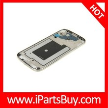Full Housing Faceplate for Samsung Galaxy S4 / i337 Cover cell phone spare parts