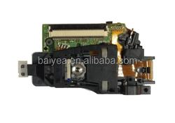 FOR PS3 Laser Lens Optical Pickup KES-480A
