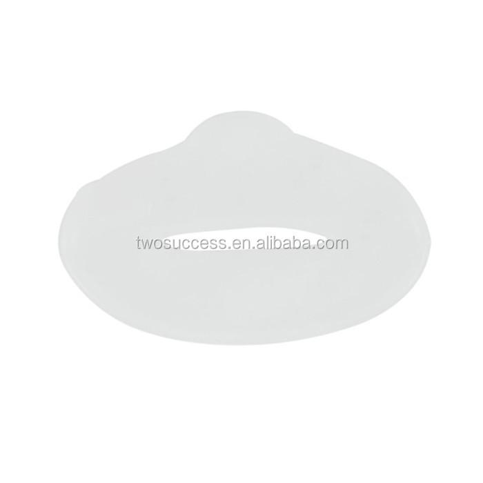 Crystal Collagen Lip membrane (3)