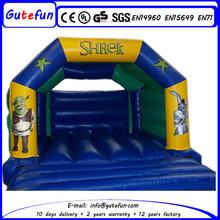 adult water slide buy bounce house wholesale