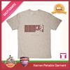 promotion bangkok t-shirt new style high quality wholesale China