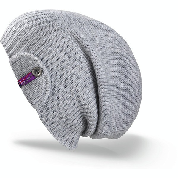 HOT!!! Winter knitted hat 100% cotton custom slouchy beanie.jpg