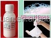 non-ionic liquid silicone antifoam agent with excellent acid and alkali resistance supplier